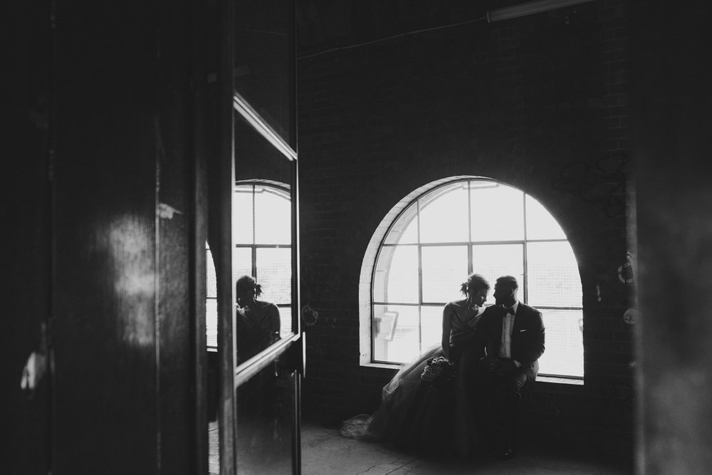 Warehouse_Wedding_Melbourne_Navin_Elly058.JPG
