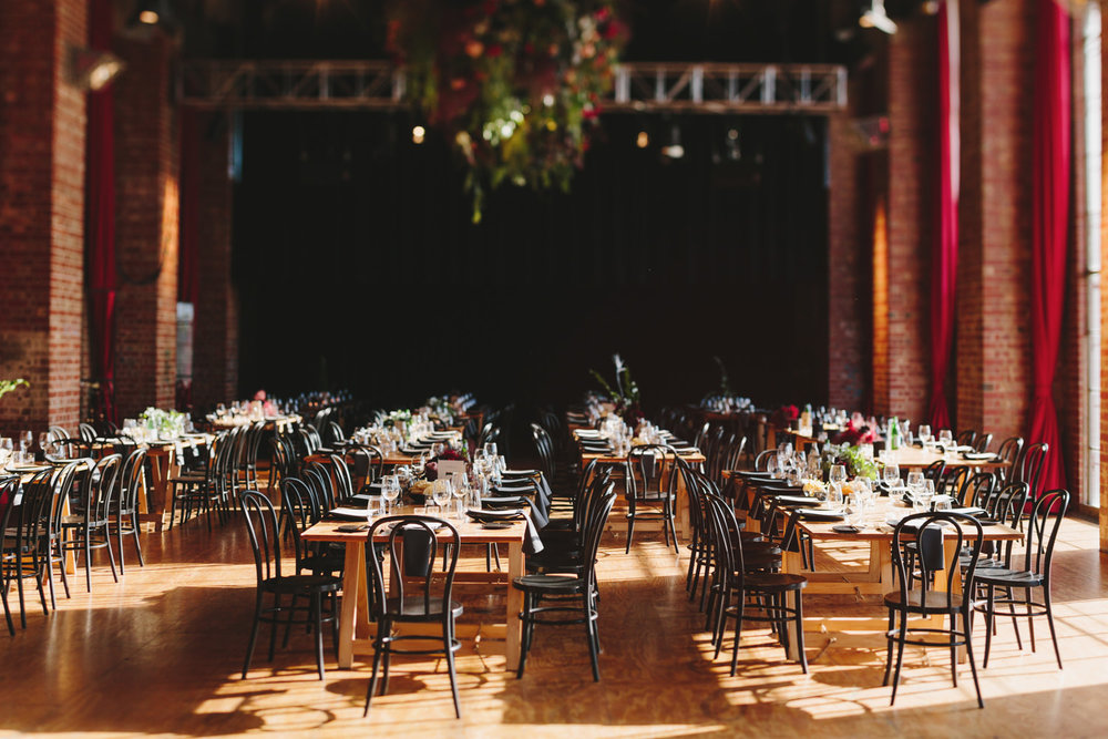 Warehouse_Wedding_Melbourne_Navin_Elly078.JPG