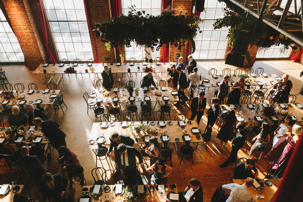 Warehouse_Wedding_Melbourne_Navin_Elly080.JPG