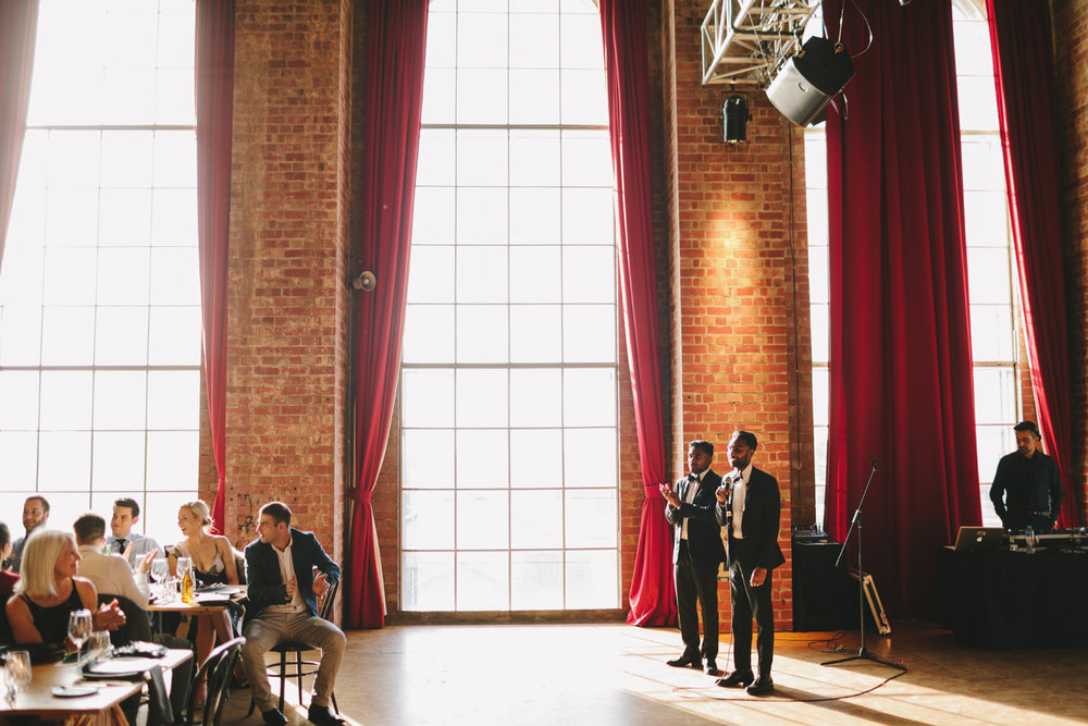 Warehouse_Wedding_Melbourne_Navin_Elly084.JPG