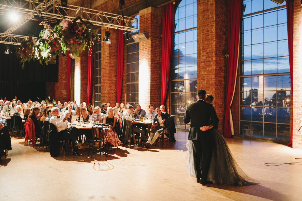 Warehouse_Wedding_Melbourne_Navin_Elly108.JPG