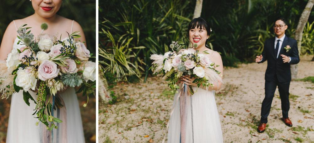 Sentosa_Wedding_Singapore_Jasmine_Bennett121.JPG