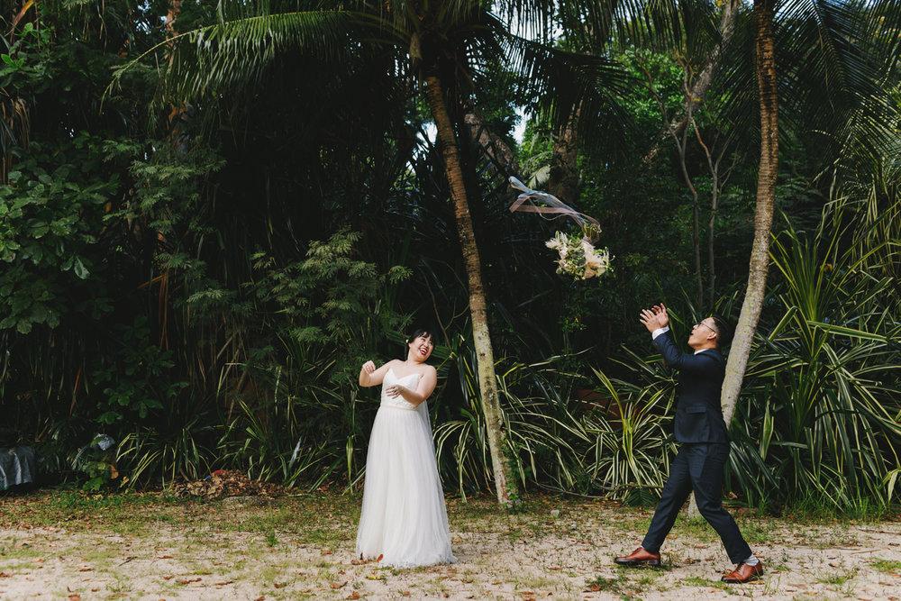 Sentosa_Wedding_Singapore_Jasmine_Bennett124.JPG
