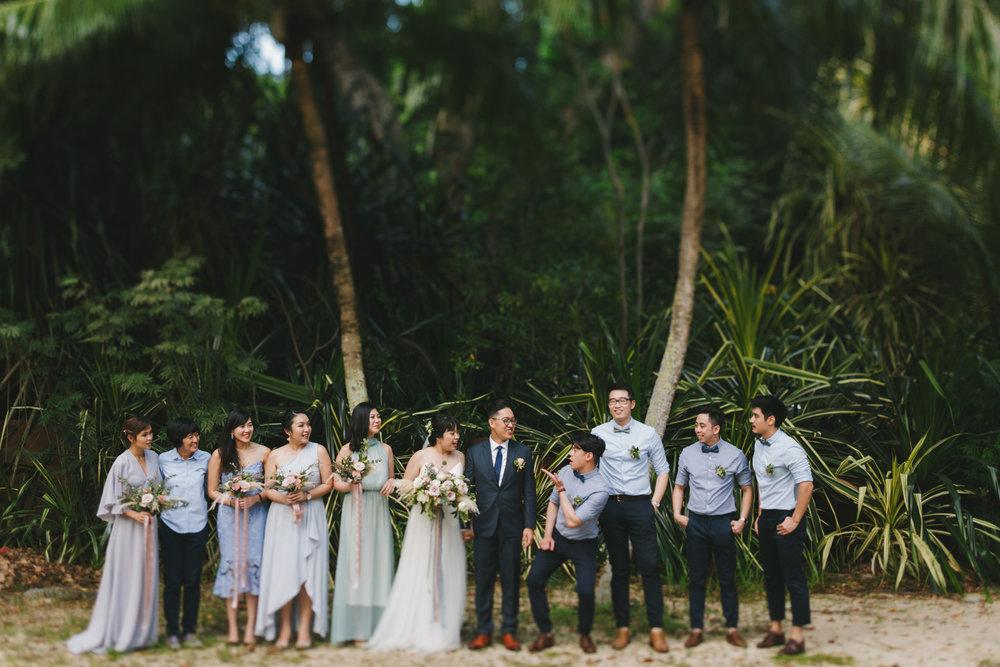 Sentosa_Wedding_Singapore_Jasmine_Bennett127.JPG
