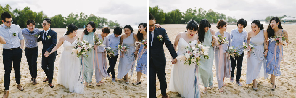 Sentosa_Wedding_Singapore_Jasmine_Bennett128.JPG