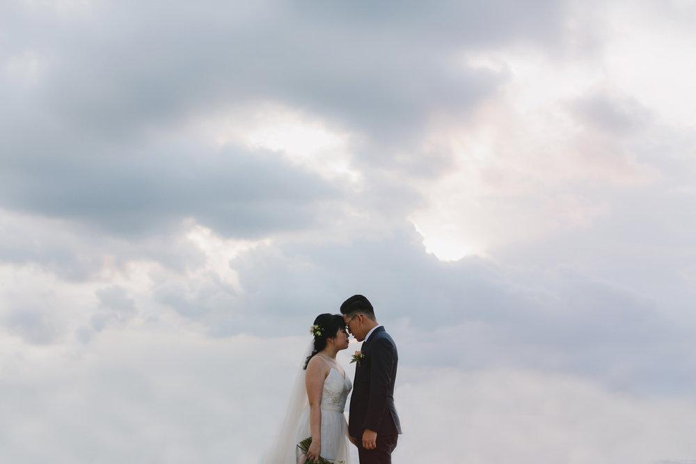 Sentosa_Wedding_Singapore_Jasmine_Bennett132.JPG
