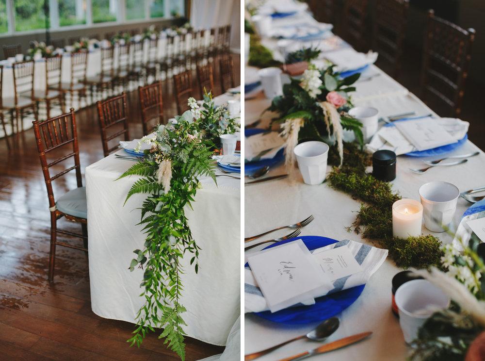 Sentosa_Wedding_Singapore_Jasmine_Bennett140.JPG
