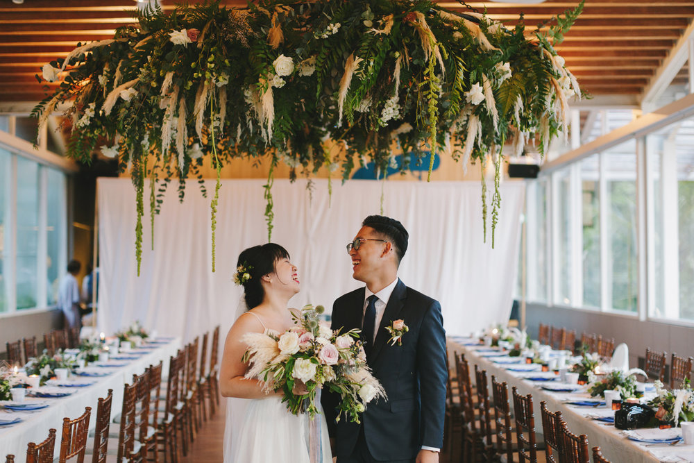 Sentosa_Wedding_Singapore_Jasmine_Bennett146.JPG
