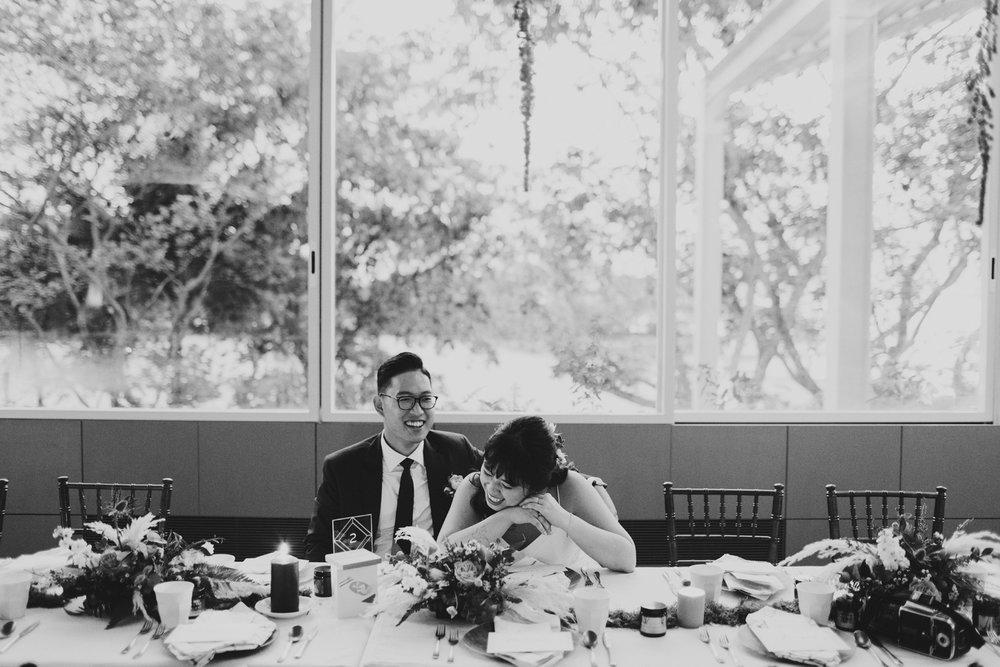 Sentosa_Wedding_Singapore_Jasmine_Bennett148.JPG