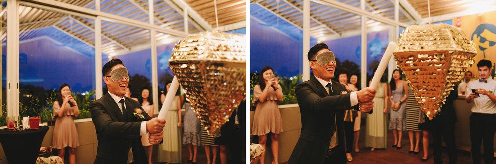 Sentosa_Wedding_Singapore_Jasmine_Bennett156.JPG