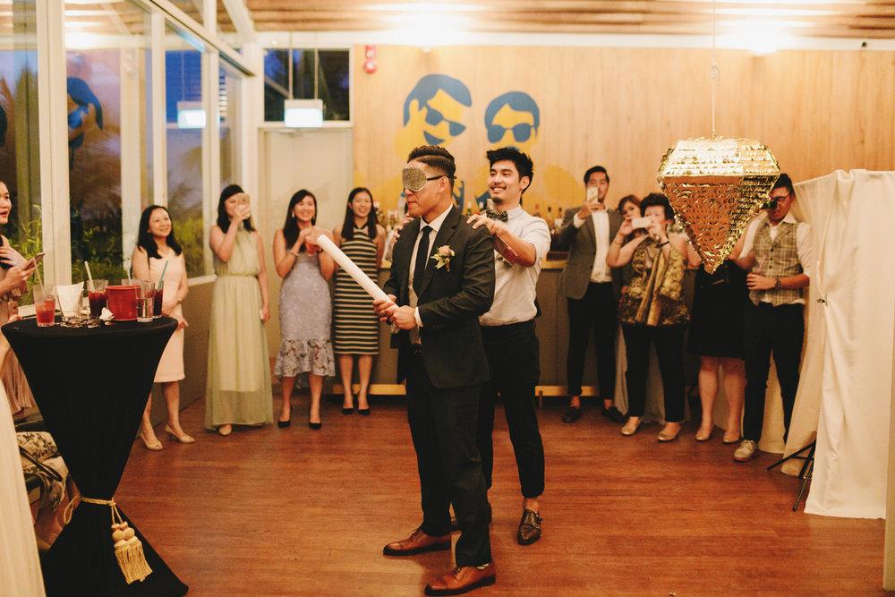 Sentosa_Wedding_Singapore_Jasmine_Bennett155.JPG
