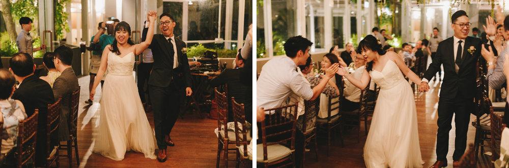 Sentosa_Wedding_Singapore_Jasmine_Bennett164.JPG