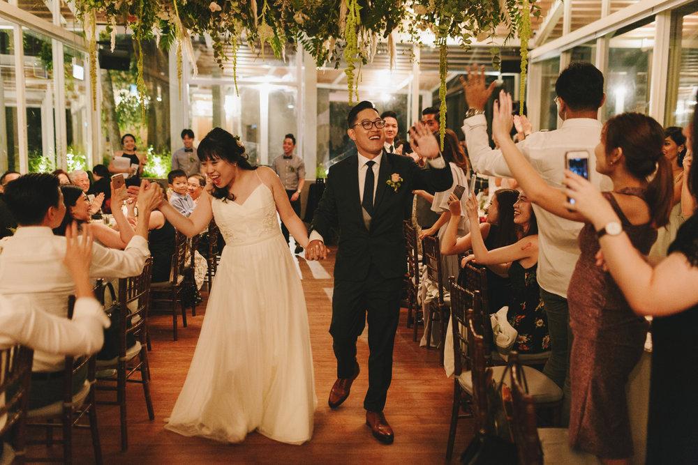 Sentosa_Wedding_Singapore_Jasmine_Bennett163.JPG