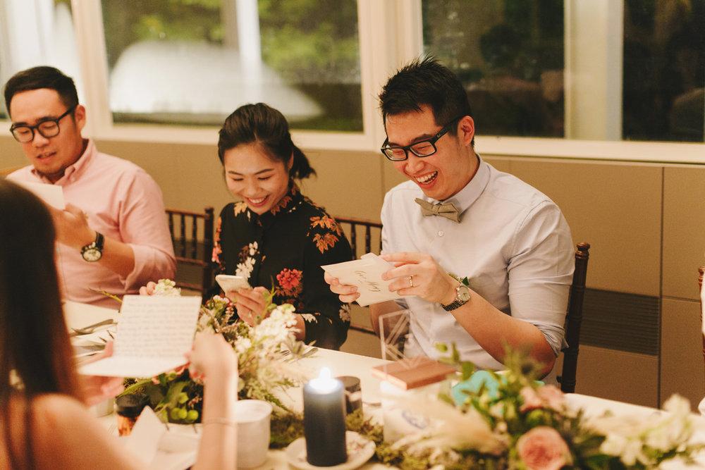 Sentosa_Wedding_Singapore_Jasmine_Bennett165.JPG