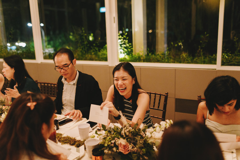 Sentosa_Wedding_Singapore_Jasmine_Bennett168.JPG