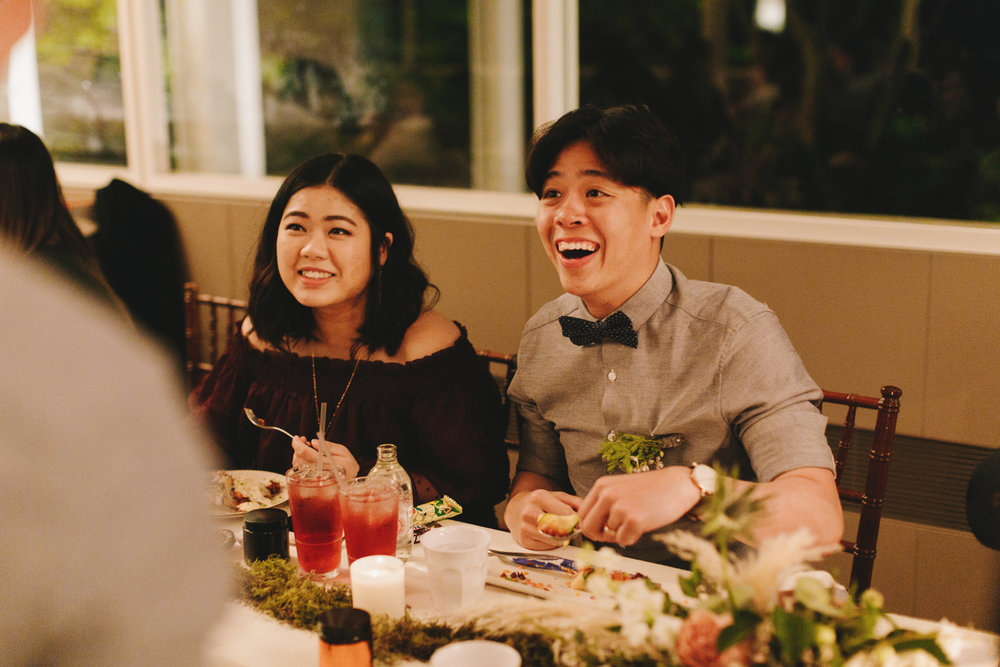 Sentosa_Wedding_Singapore_Jasmine_Bennett170.JPG
