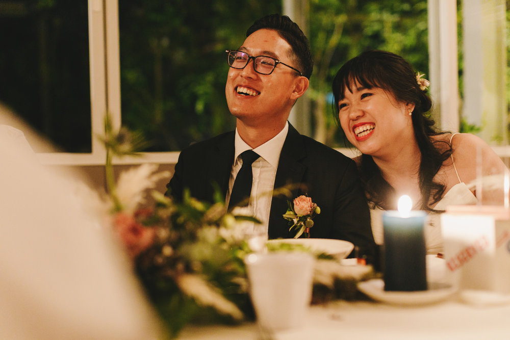 Sentosa_Wedding_Singapore_Jasmine_Bennett174.JPG