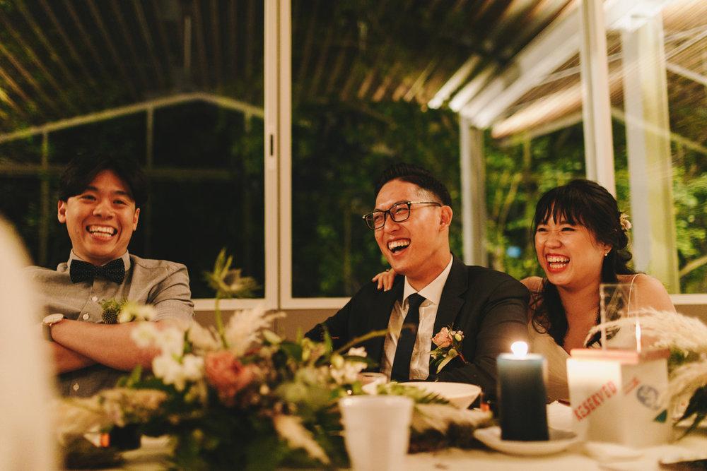 Sentosa_Wedding_Singapore_Jasmine_Bennett178.JPG