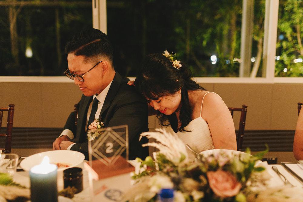 Sentosa_Wedding_Singapore_Jasmine_Bennett180.JPG
