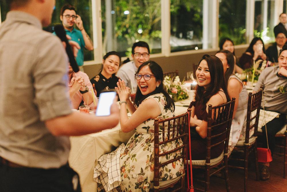 Sentosa_Wedding_Singapore_Jasmine_Bennett185.JPG