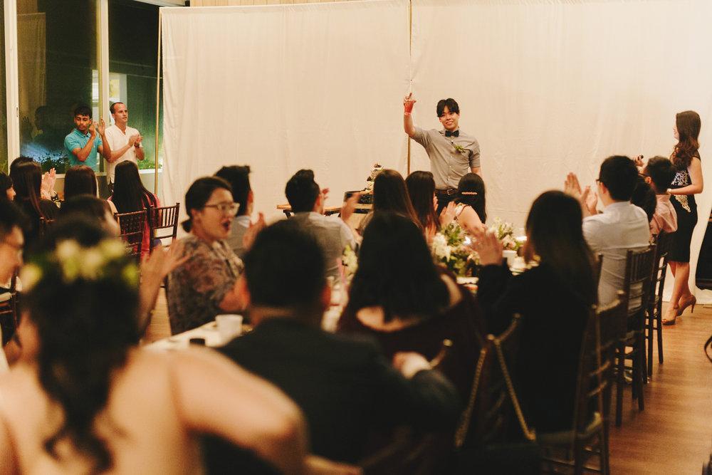 Sentosa_Wedding_Singapore_Jasmine_Bennett188.JPG