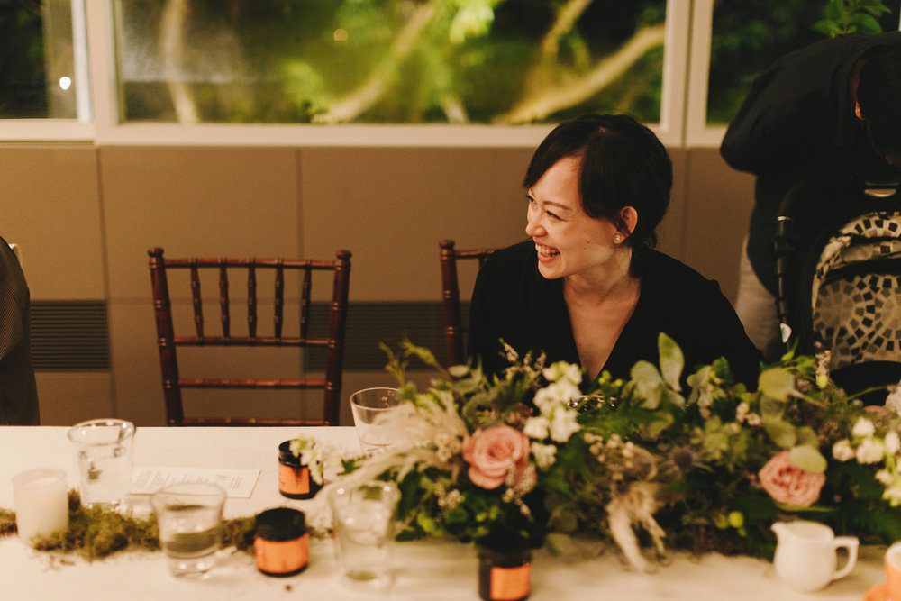 Sentosa_Wedding_Singapore_Jasmine_Bennett193.JPG