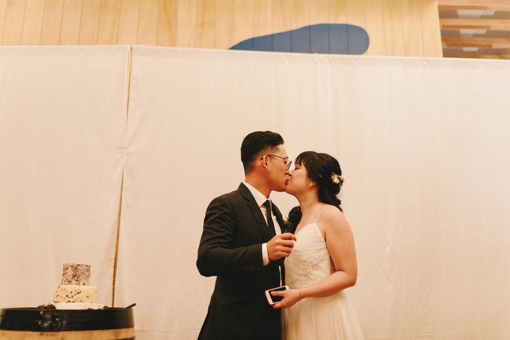 Sentosa_Wedding_Singapore_Jasmine_Bennett195.JPG