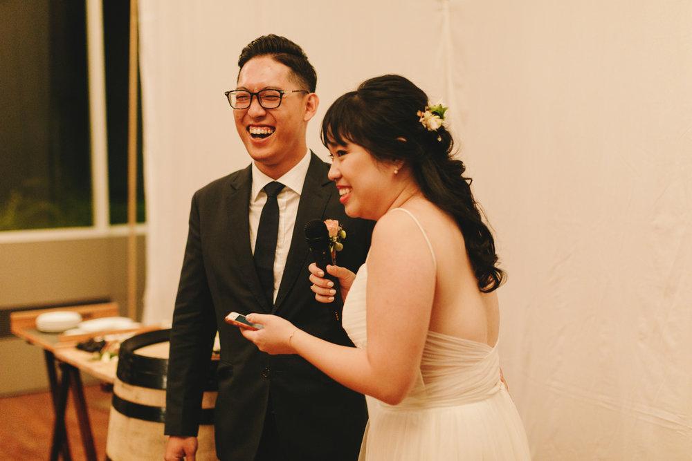 Sentosa_Wedding_Singapore_Jasmine_Bennett199.JPG