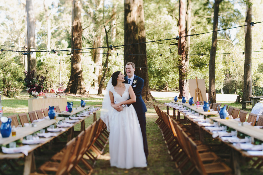 060-Simon_Anna_Wedding_In_The_Woods.jpg