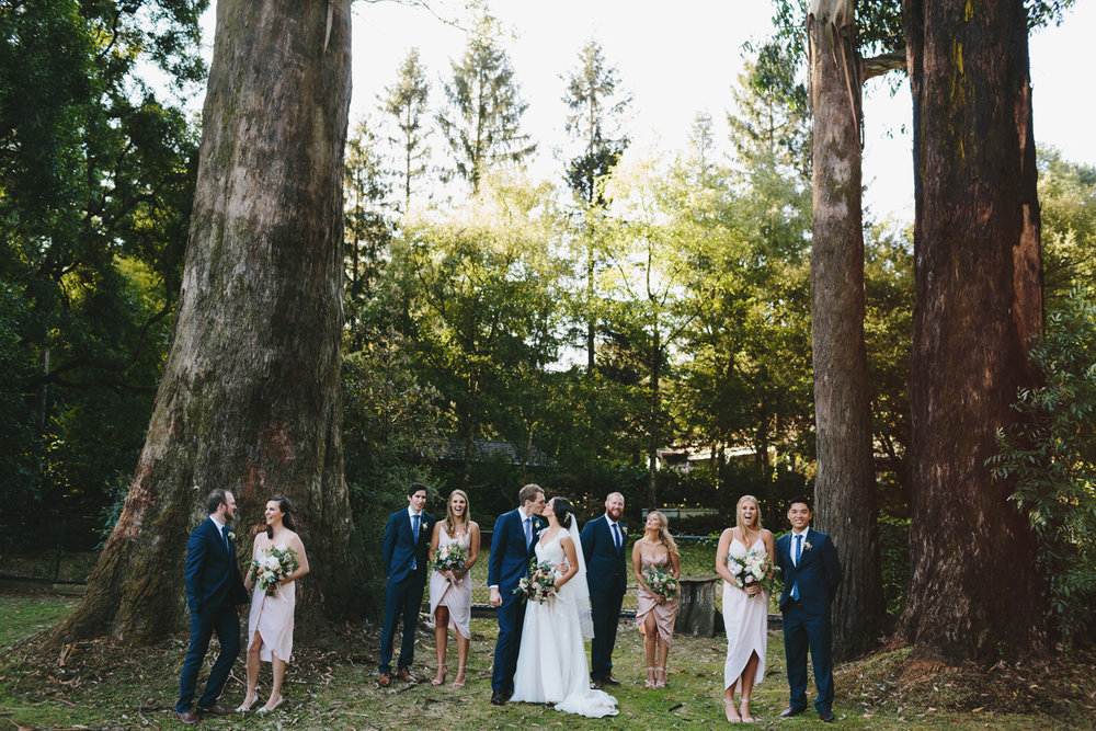 064-Simon_Anna_Wedding_In_The_Woods.jpg