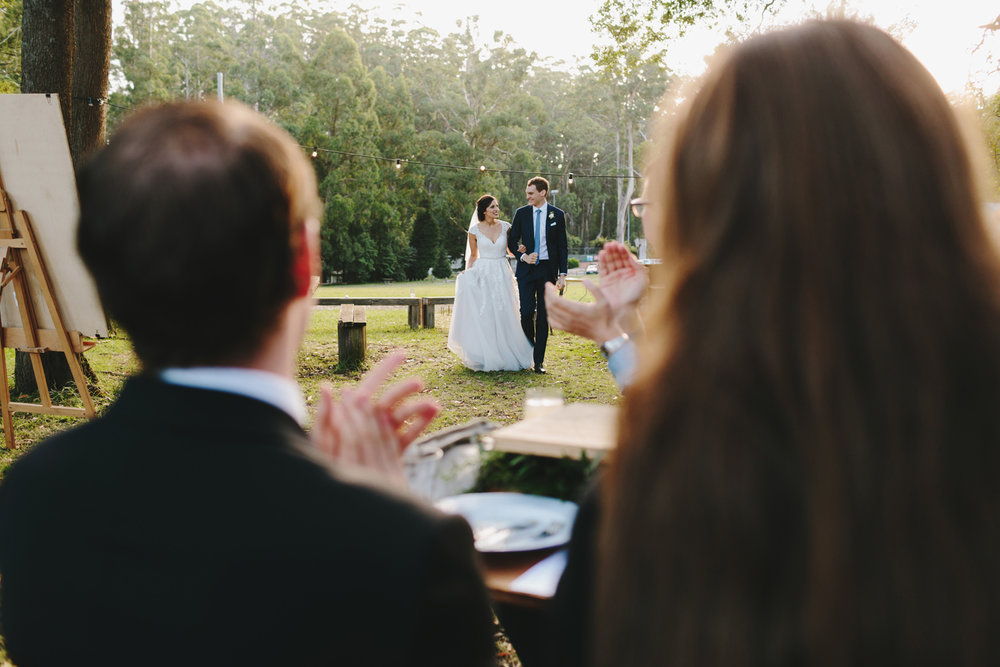 085-Simon_Anna_Wedding_In_The_Woods.jpg