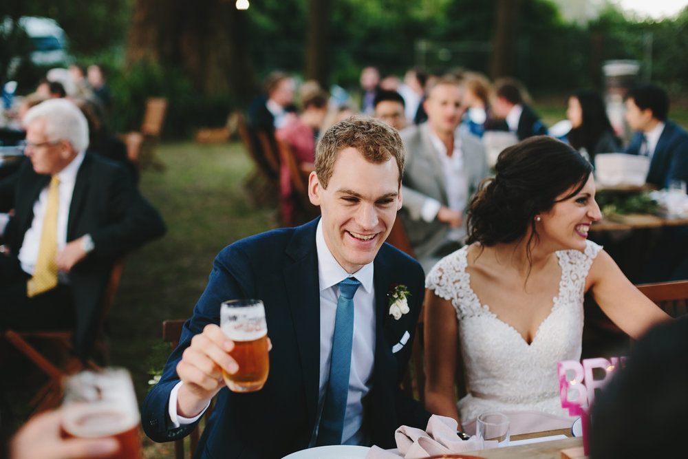 091-Simon_Anna_Wedding_In_The_Woods.jpg