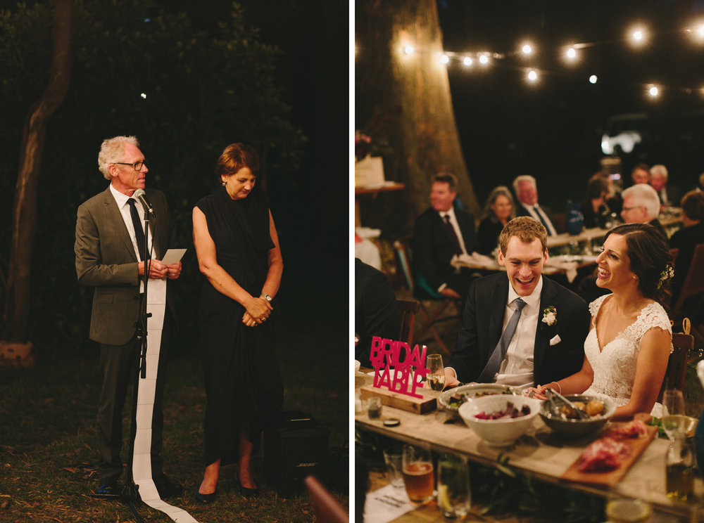 102-Simon_Anna_Wedding_In_The_Woods.jpg