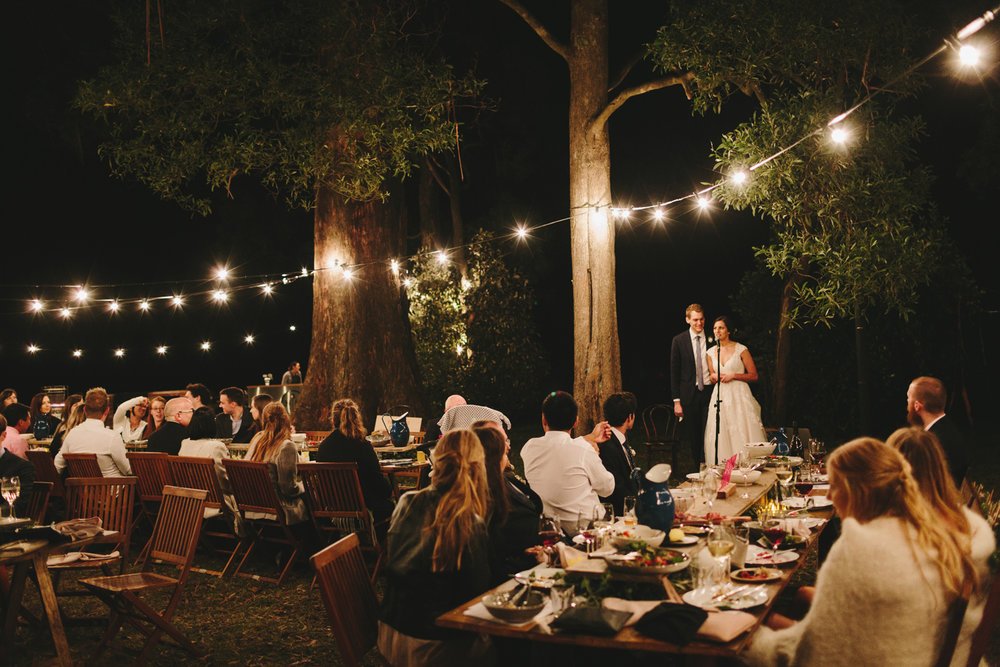 107-Simon_Anna_Wedding_In_The_Woods.jpg