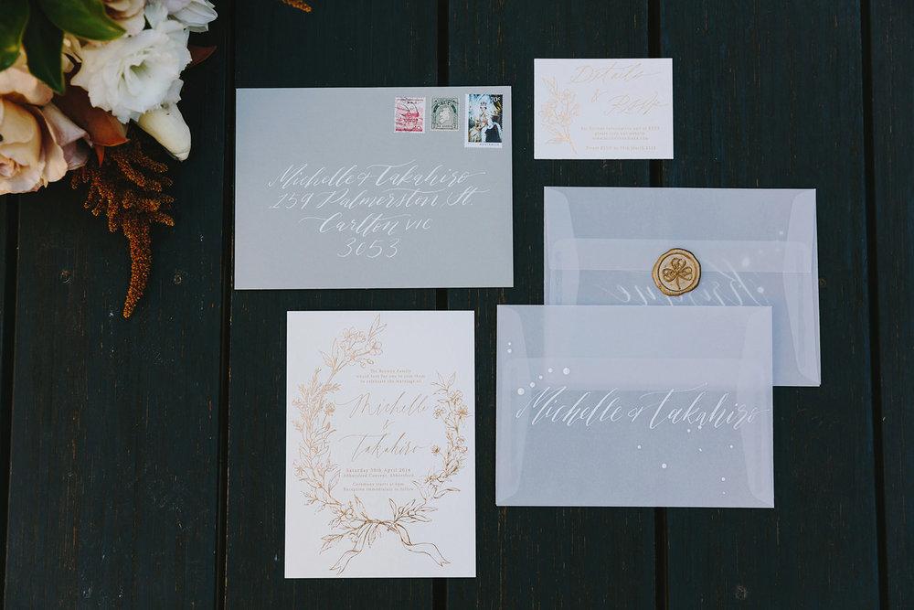 Japanese_Autumn_Wedding_Melbourne_Taka_Michelle001.JPG