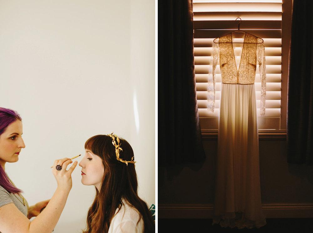 Japanese_Autumn_Wedding_Melbourne_Taka_Michelle006.JPG