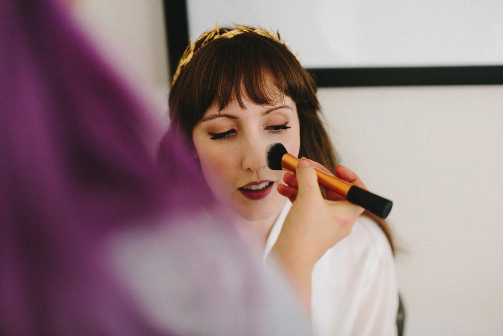 Japanese_Autumn_Wedding_Melbourne_Taka_Michelle009.JPG