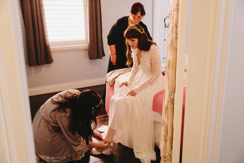 Japanese_Autumn_Wedding_Melbourne_Taka_Michelle013.JPG