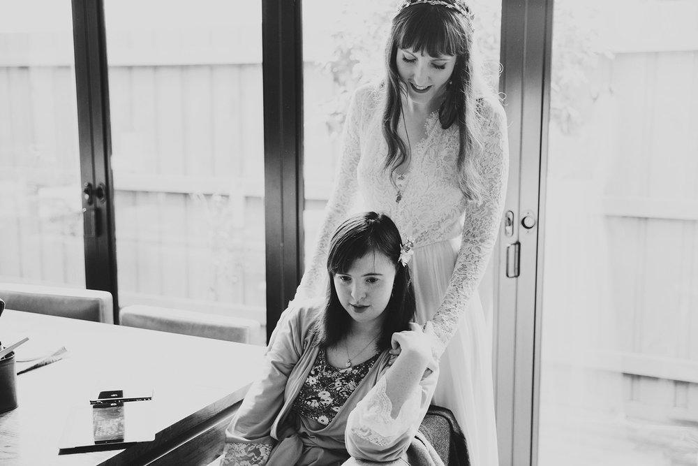 Japanese_Autumn_Wedding_Melbourne_Taka_Michelle016.JPG