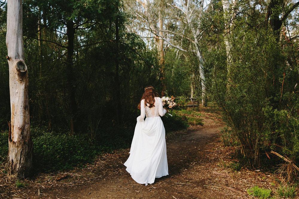 Japanese_Autumn_Wedding_Melbourne_Taka_Michelle030.JPG