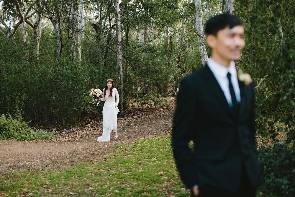 Japanese_Autumn_Wedding_Melbourne_Taka_Michelle032.JPG