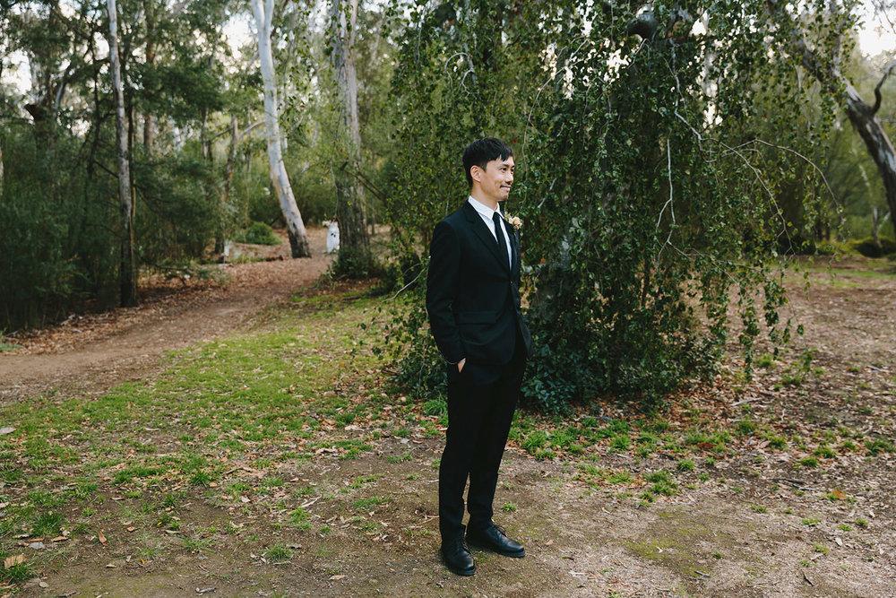 Japanese_Autumn_Wedding_Melbourne_Taka_Michelle031.JPG