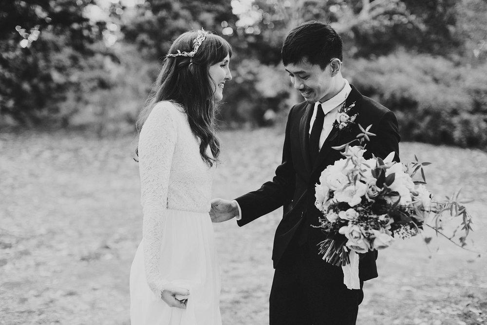 Japanese_Autumn_Wedding_Melbourne_Taka_Michelle034.JPG
