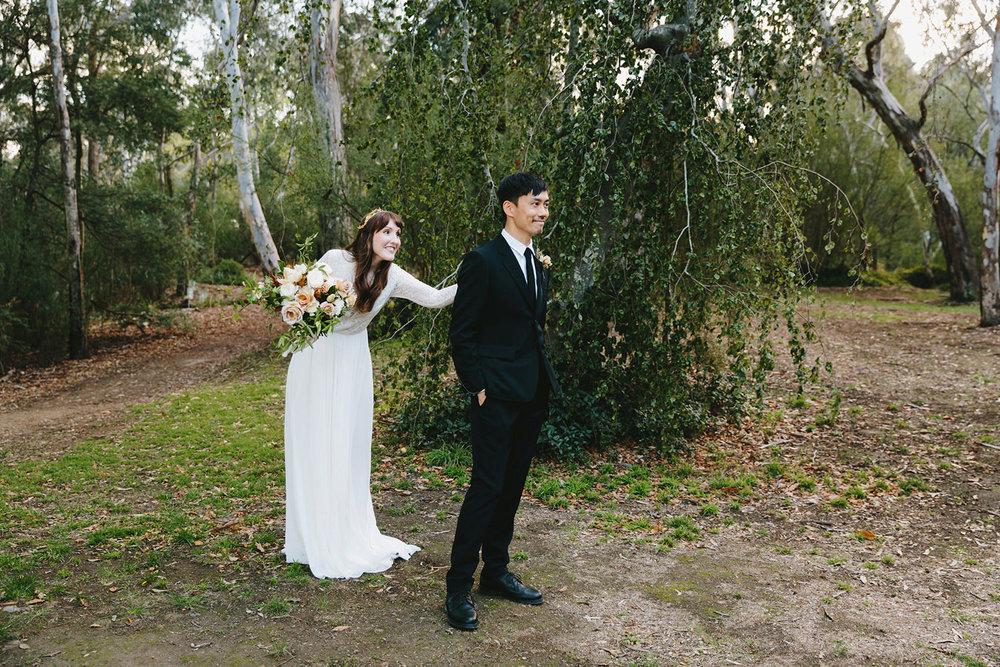 Japanese_Autumn_Wedding_Melbourne_Taka_Michelle033.JPG