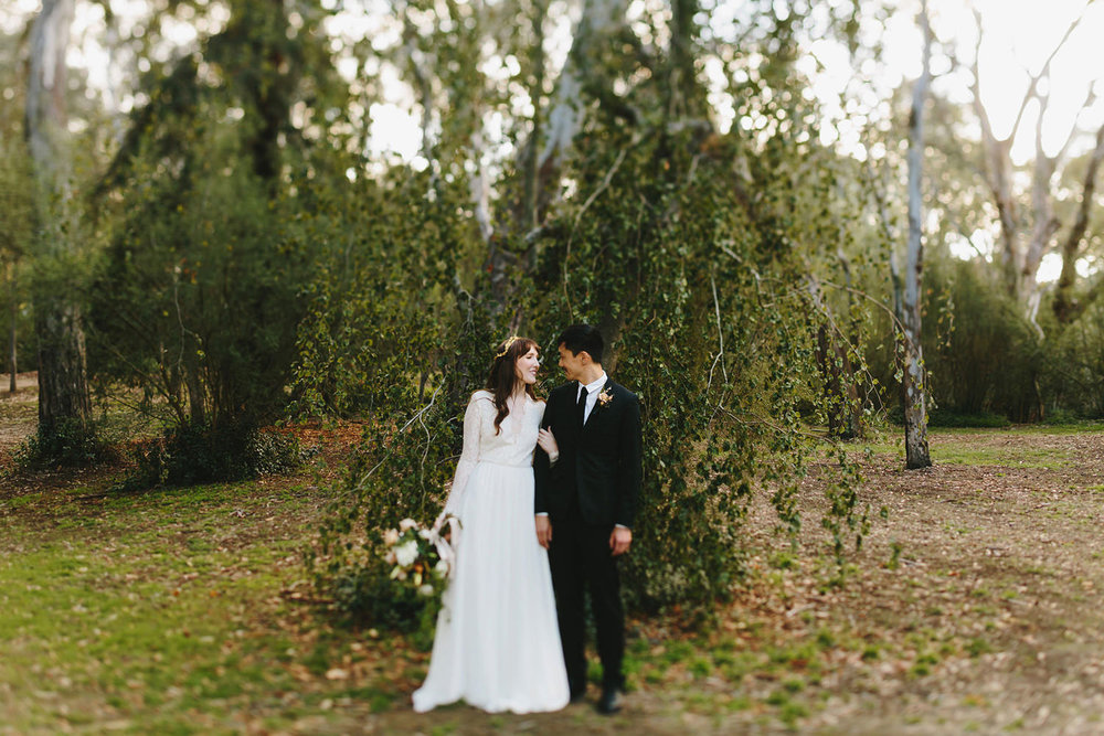 Japanese_Autumn_Wedding_Melbourne_Taka_Michelle036.JPG