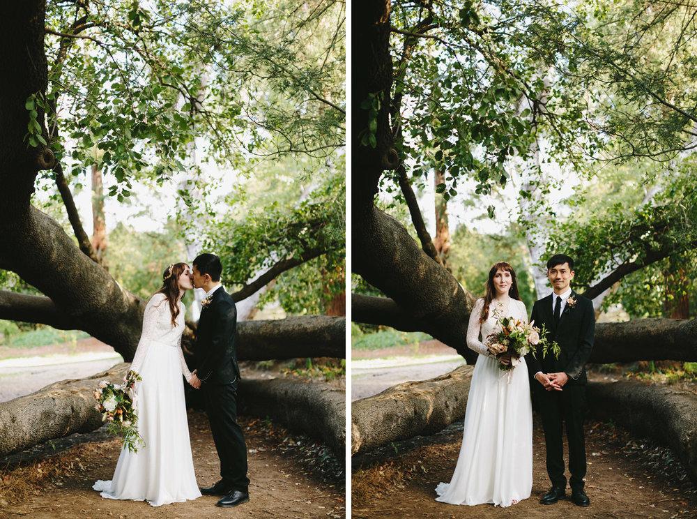 Japanese_Autumn_Wedding_Melbourne_Taka_Michelle037.JPG