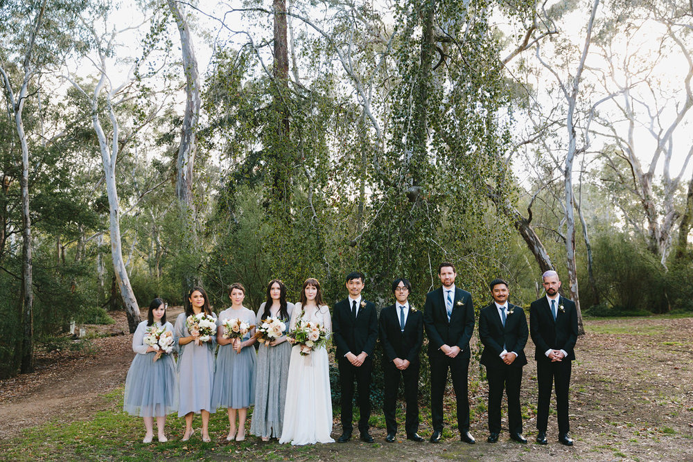 Japanese_Autumn_Wedding_Melbourne_Taka_Michelle038.JPG