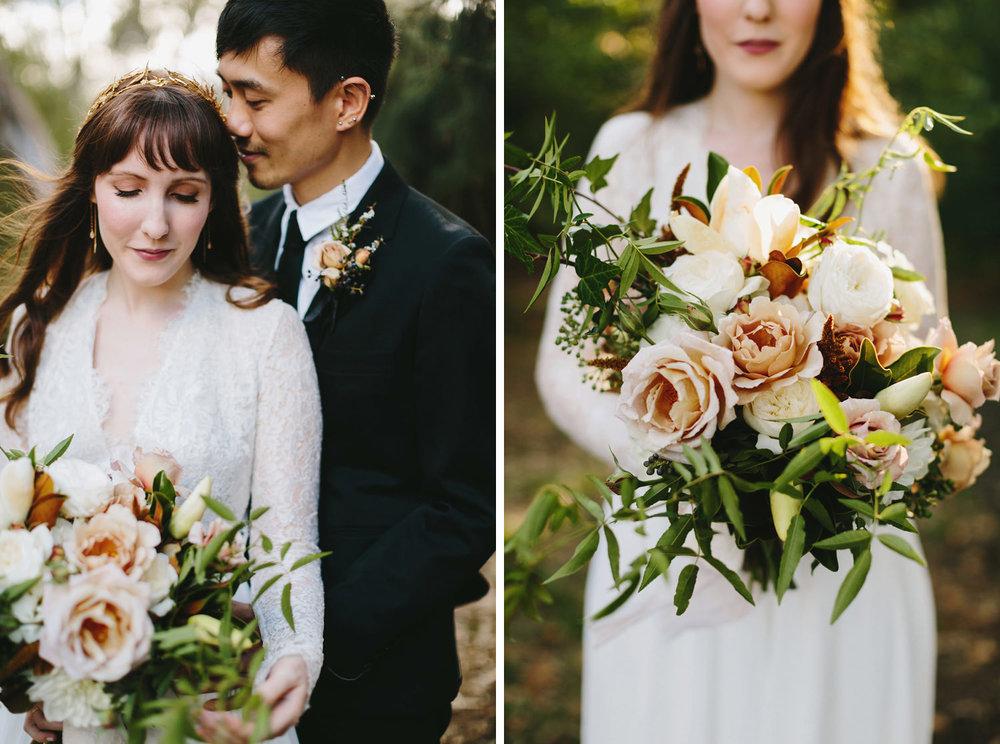 Japanese_Autumn_Wedding_Melbourne_Taka_Michelle039.JPG