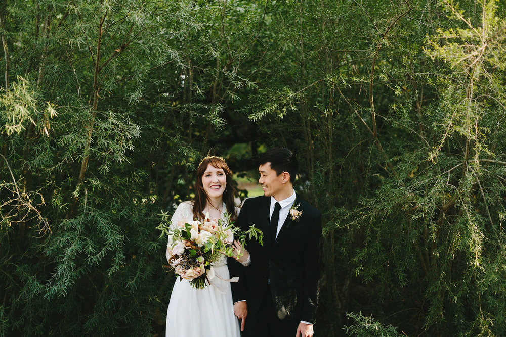 Japanese_Autumn_Wedding_Melbourne_Taka_Michelle041.JPG