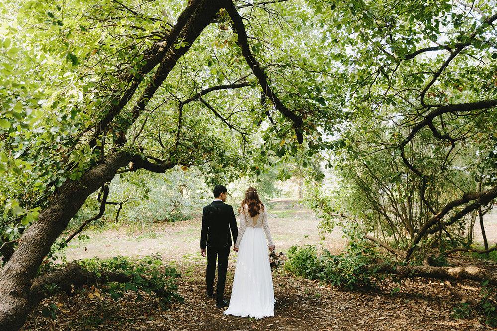 Japanese_Autumn_Wedding_Melbourne_Taka_Michelle040.JPG